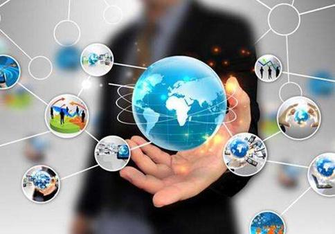 申论热点:互联网思维是合格领导干部的标配